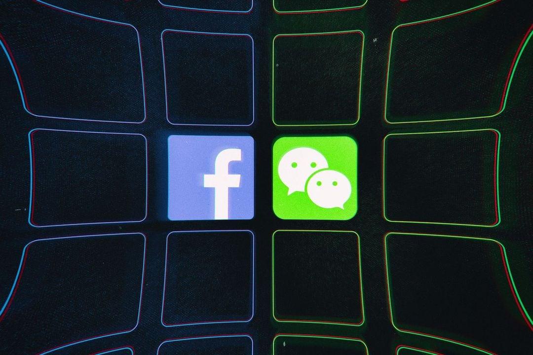 Le futur des réseaux sociaux ne sera pas guidé par une seule vision