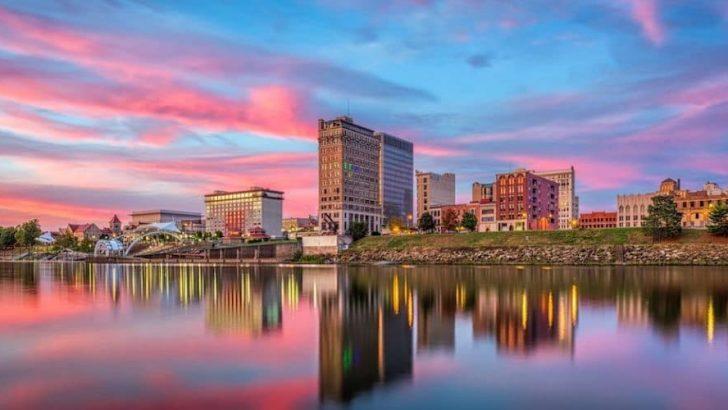 La West Virginia Lottery Commission se penche sur les jeux de hasard en ligne