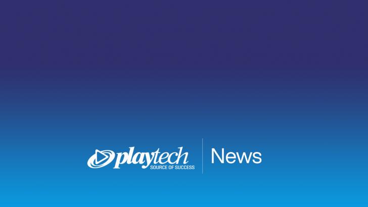Playtech a conclu un accord  de fourniture de contenu avec Soft2Bet