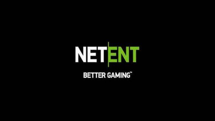 NetEnt se retire parmi les trois marques canadiennes de casinos en ligne